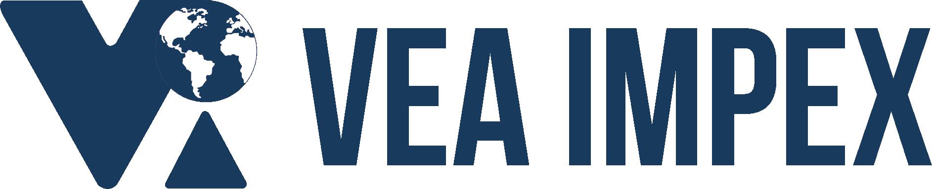 Vea Impex (I) Pvt Ltd